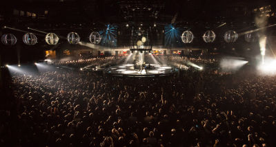Muse_Live_Stadthalle12