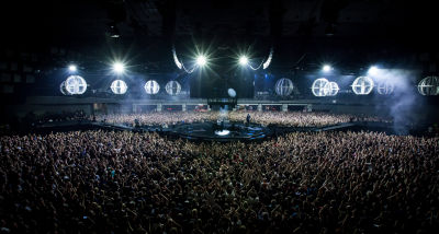Muse_Live_Stadthalle11