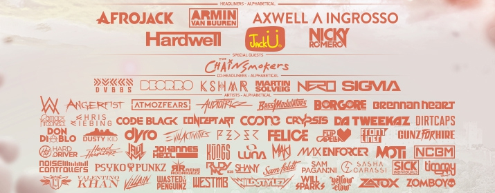 electric-love-festival-2016-line-up