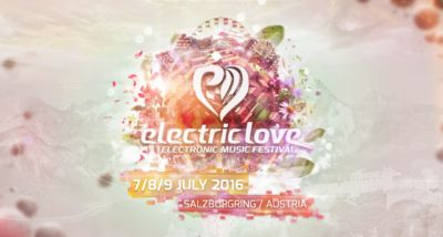 electric-love-festival-2016-poster