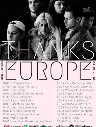 thanks-europatournee-plakat