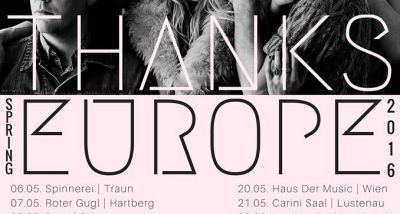 thanks-europatournee-plakat