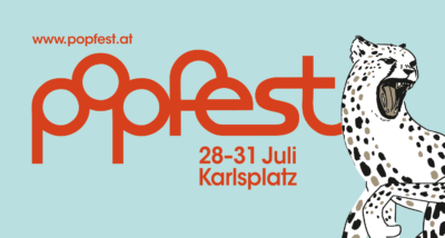 popfest-line-up-2016
