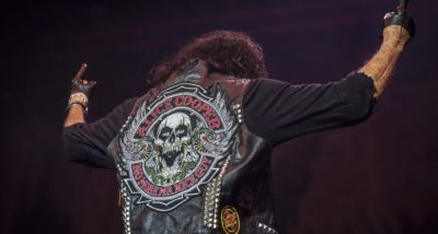 Alice-Cooper-nova-rock-2016-by-Alex-Blach