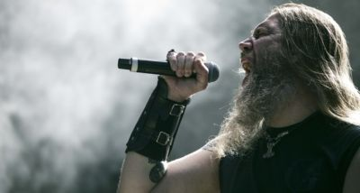 Amon-Amarth-nova-rock-2016-by-Alex-Blach