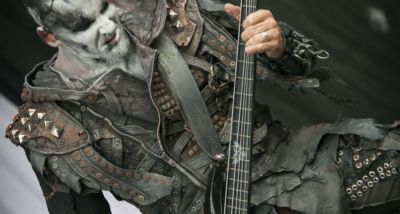 Behemoth-nova-rock-2016-by-Alex-Blach