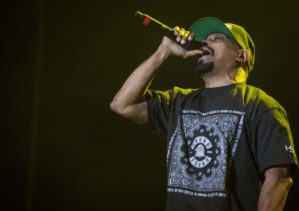 Cypress-Hill-nova-rock-2016-by-Alex-Blach