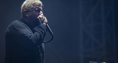 Deftones-nova-rock-2016-by-Alex-Blach