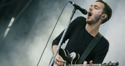 Editors-nova-rock-2016-by-Alex-Blach