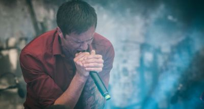 Heaven Shall Burn -nova-rock-2016-by-Alex-Blach