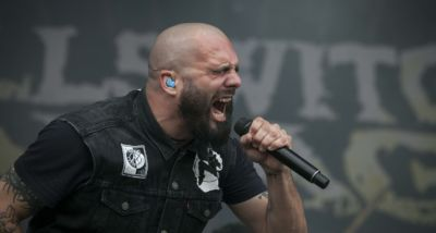 Killswitch Engage-nova-rock-2016-by-Alex-Blach