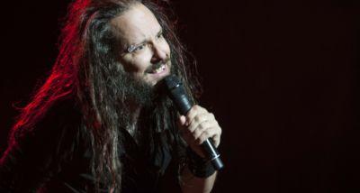 Korn-nova-rock-2016-by-Alex-Blach