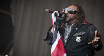 Skindred-nova-rock-2016-by-Alex-Blach