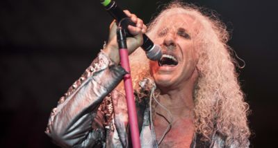 Twisted-Sister-nova-rock-2016-by-Alex-Blach