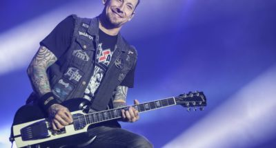 Volbeat-nova-rock-2016-by-Alex-Blach
