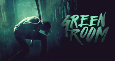 green_room_pic