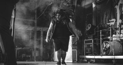 Rock-den-See-Festival-2016