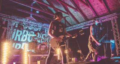 Turbobier beim rock-den-see-festival-2016