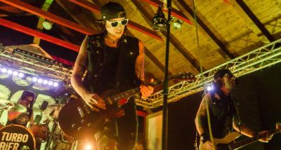 Trubobier beim rock-den-see-festival-2016