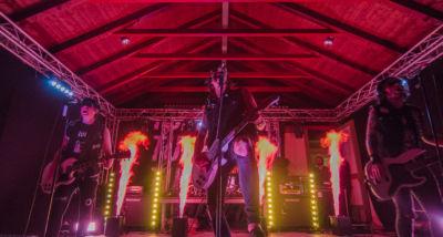 Turbobier beimr ock-den-see-festival-2016