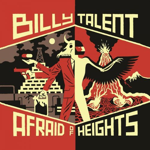 billy_talent_afraid_of_heights.jpg