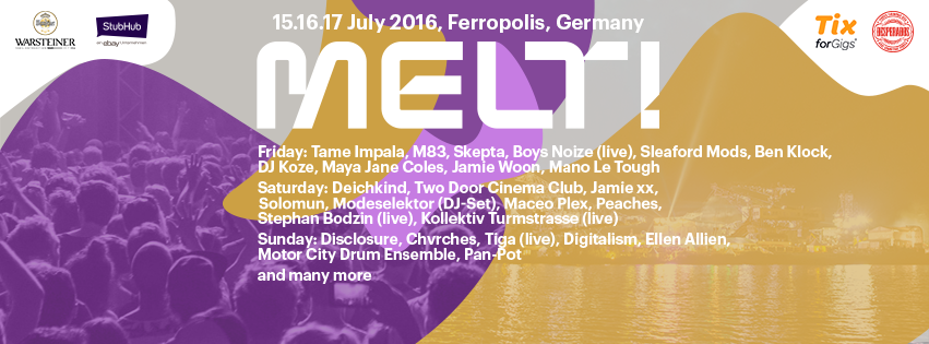 melt!-festival-2016-line-up-best-of