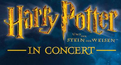 harry-potter-und-der-stein-der-weisen-live-in-concert
