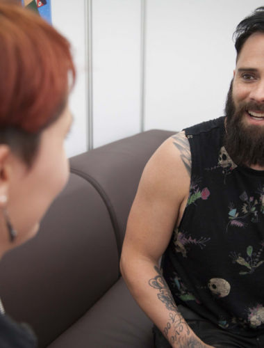 skillet-interview-nova-rock-2016