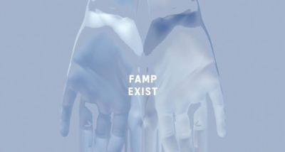 famp-exist-cover