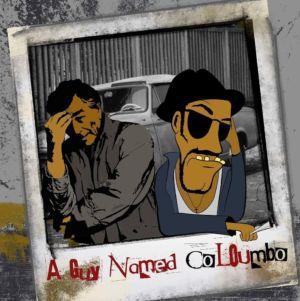 A-guy-named-lou-coloumbo-cover