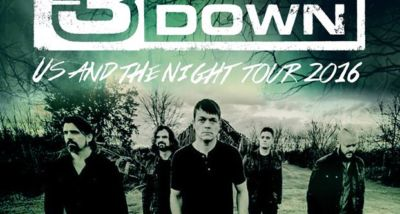 3-doors-down-us-and-the-night-tour