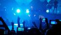 onerepublic-live-stadthalle-wien-2014-3