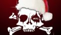 christmas_mod_portrait