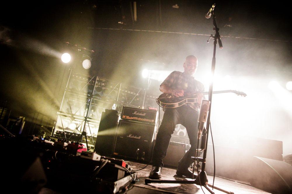 Pixies-live-stadthalle-wien-2016-by-yavuz-odabas