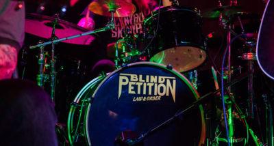 Blind-Petition-(c)-Robert-Reischütz