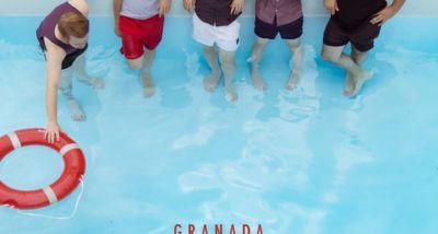 granada-cover