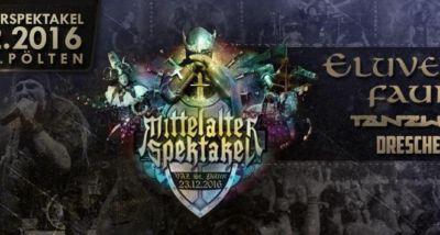 mittelalterspektakel-2016-poster