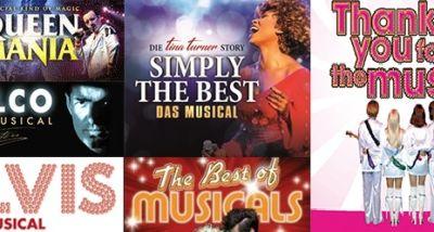 musicals-in-wien-2017