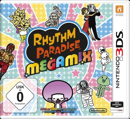 n3ds_rpm_packshot_ctr_rhythmparadisemegamix_ps_ger