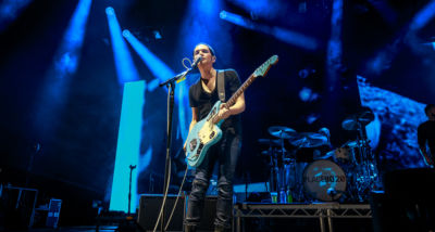 placebo-live-stadthalle-wien-2016-by-mario-baumgartner