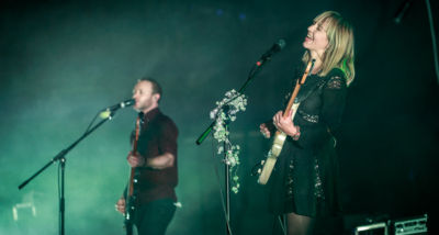 the-joy-formidable-live-stadthalle-wien-2016-by-mario-baumgartner