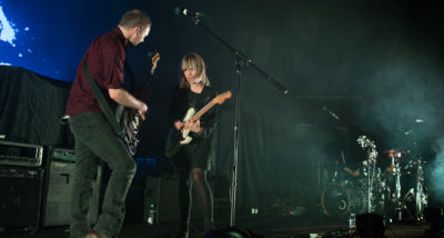 the-joy-formidable-live-stadthalle-wien-2016-by-mario-baumgartner-5