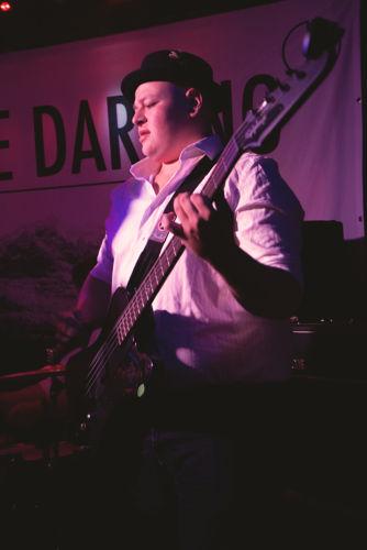 drive-darling-live-dasbach-wien-2016