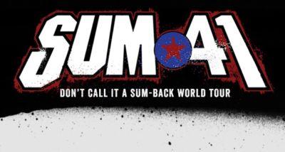 sum41-tour-2016