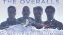 the-overalls-winter-of-illusion-tour-plakat