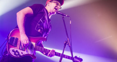 jupiter-jones-live-gasometer-wien-2017-by-alex-blach