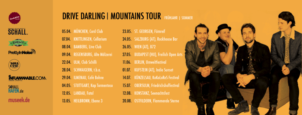 enemy-präsentiert-drive-darling-moving-mountains-tour