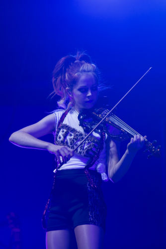 lindsey-stirling-live-stadthalle-wien-2017-by-aylin-izci