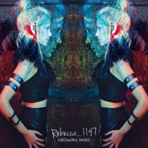rebecca_1147-growing-pains-cd-cover
