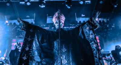 Ghost-live-Gasometer-wien-2017-by-mario-baumgartner